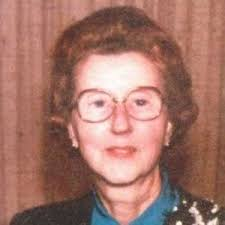 mary drysdale mary drysdale obituary indiana hippensteel funeral service
