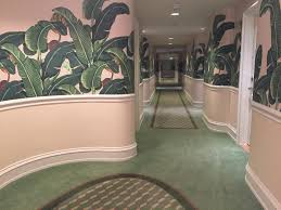fresh beverly hills hotel wallpaper med art home design posters