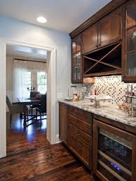Kitchen Wet Bar Ideas 34 Best Dry Bar Ideas Images On Pinterest Basement Bars