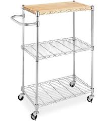 rolling kitchen island rolling kitchen island cart in kitchen island carts