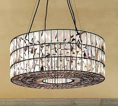 Transitional Chandeliers For Foyer Wwwchandeliers Plus Chandeliers Definition Transitional
