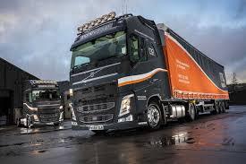 volvo truck images volvo truck tractor uvan us