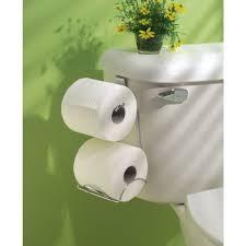 strong man toilet paper holder amazon com interdesign classico bathroom over tank toilet paper
