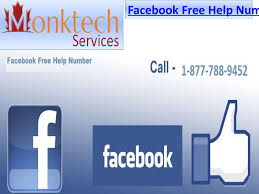 pch fan page facebook facebook call number truenfilesy1w ga