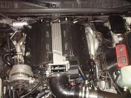 lt1 corvette valve covers corvette valve covers ls1tech camaro and firebird forum discussion