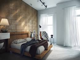 Bedroom Wall Texture Wall Paint Textures Design Awesome Textured