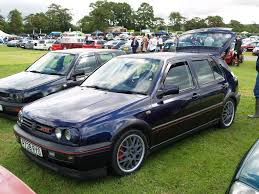 1996 vw golf gti new cars used cars car reviews and pricing