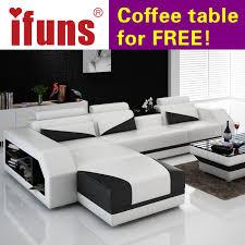 Aliexpresscom  Buy IFUNS Custom Made Classic Italian Leather - Sofa seat design