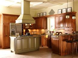columbia kitchen cabinets cabinet kitchen cabinet dealers wellborn cabinets cabinetry