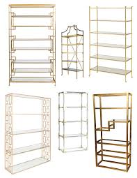 How Do You Pronounce Etagere Interior Design House Appeal Page 6