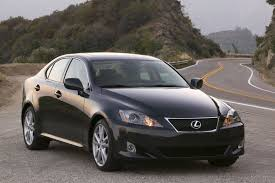 tuned lexus is350 2006 lexus is350 review top speed