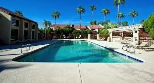 bell cove apartments in phoenix az bell cove background 1