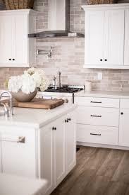 black kitchen cabinets home depot beautiful hardware upgrade from home depot martha stewart