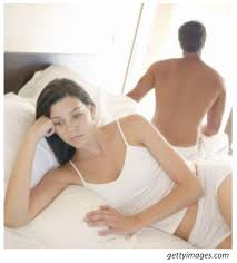 tips tahan lama dan perkasa pria di ranjang tanpa obat kuat tips