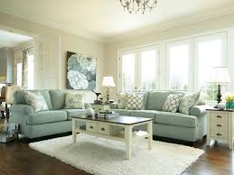 vintage style living room furniture adesignedlifeblog