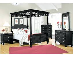 twin size canopy bed frame interior design schools in florida