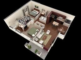 simple 2 bedroom house plans 50 two 2 bedroom apartment house plans architecture design
