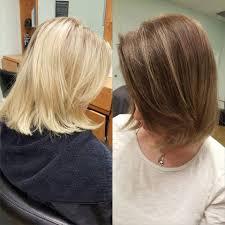 last chance salon home facebook