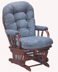 Rocking Chair Or Glider Best Home Furnishings Glider Rockers Sona Glider Rocker Wayside