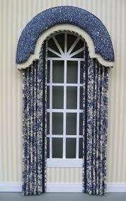 unique window treatments window treatments