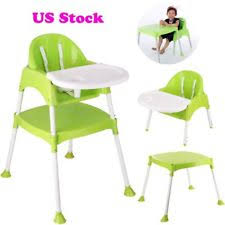 baby tenda high chair cool baby high chair convertible seat