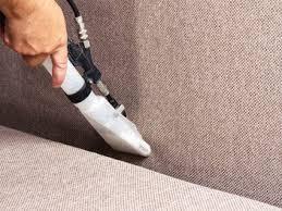 Solvent Based Cleaner For Upholstery Upholstery Cleaning Evergreen Carpet Care Bellingham