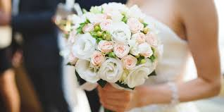 wedding flowers wedding flowers queensland brides