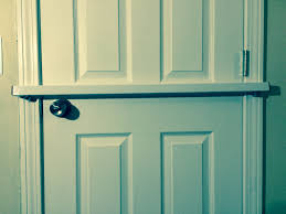 Security Overhead Door Security Overhead Door Wyoming Mi Http Franzdondi