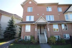 Rooms For Rent With Private Bathroom Private Bathroom Find Local Room Rental U0026 Roommates In Ottawa