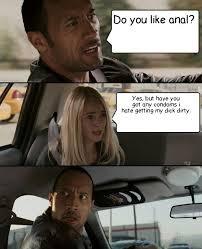 Wednesday Memes Dirty - dirty d meme by thepredator909 memedroid