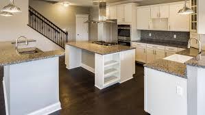 new home floorplan pittsburgh pa lincoln maronda homes
