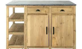 meuble bas de cuisine caisson meuble cuisine pas cher bas de cuisine pas cher meuble bas