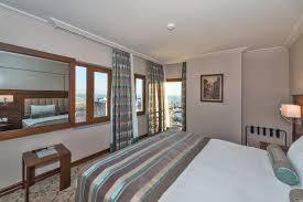 bekdas hotel deluxe hotel in istanbul turkey hostelbay com