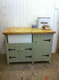 Wooden Free Standing Kitchen Sink Standing Kitchen Free - Stand alone kitchen sink