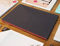 levit8 u2013 the flat folding portable standing desk gadget flow
