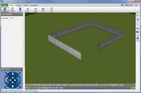 software design layout rumah exterior design software soleilre com