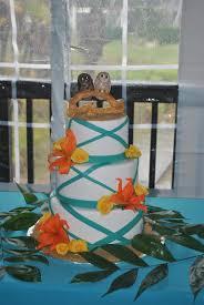 theme wedding cake ideas for 2012 the cake zone