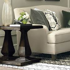 Bassett Chesterfield Sofa Bassett Chesterfield Sofa Emporium End Table By Furniture Is