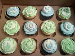 entrancing 80 decorating baby shower cupcakes decorating