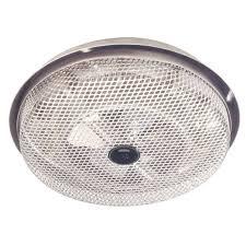 bathroom fan light fixtures light fixtures