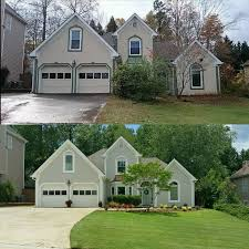 revere pewter exterior paint 13 on exterior within 859 best paint