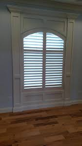 Blinds For Glass Front Doors Blinds For Glass Front Doors Image Collections Doors Design Ideas