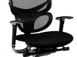 office chair back support office chair scope office chair with