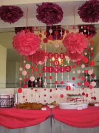 baby shower decorations themes home decorating interior design