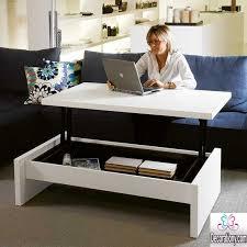 Decorating Desk Ideas Cool Desk Ideas Best 25 Cool Desk Ideas Ideas On Pinterest Diy