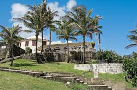 our photos round house historic oceanfront inn u0026 restaurant in