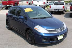 nissan versa under 3000 used vehicles between 1 001 and 10 000 for sale