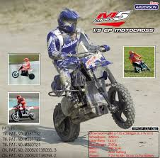 rc motocross bikes for sale anderson model co ltd