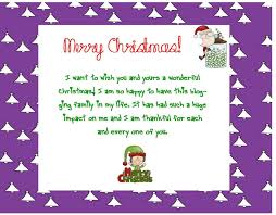 christmas cards messages christmas greeting card messages christmas day greetings