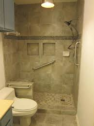 handicapped bathroom design 33 best wheelchair accessible roll in shower images on